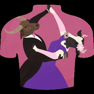 Ox Trot