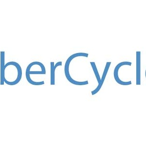 Front Porch CyberCycle League