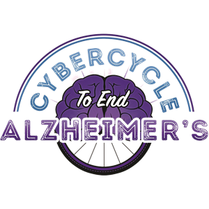 Pedal to End Alzheimer's