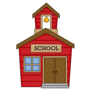 Expresso Academy