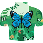 Butterfly Packs