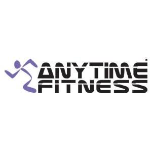 Anytime Fitness - Terre Haute