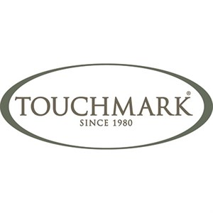Touchmark League
