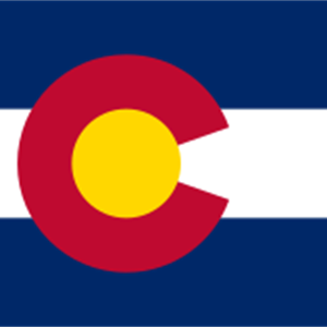 Colorado Parks & Recreation