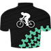 Individual Stage Race