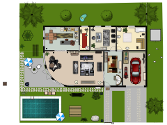 floorplanner gallery see the latest floor plans made by