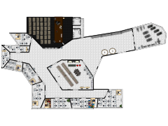 schools - ken kesey2 made with Floorplanner
