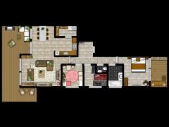 sd - Eerstenee 2 made with Floorplanner