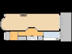 40119 - Eerste ontwerp made with Floorplanner