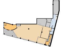 5967320150713095537 - Mijn eerste ontwerp made with Floorplanner