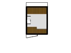 Plevier 28, Veldhoven - Plevier 28, Veldhoven made with Floorplanner