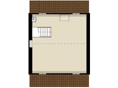 23138 - LUCK - Muldershof 10 - Leersum - 23138 - LUCK - Muldershof 10 - Leersum made with Floorplanner
