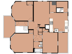 35 Daly Street - 35 Daly Street made with Floorplanner