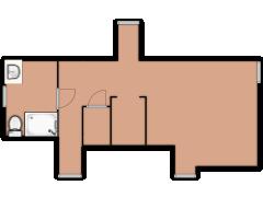 55 Minot Street R - 55 Minot Street R made with Floorplanner