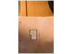 Inviso #257360 / FloorPlan #59761 - Inviso #257360 / FloorPlan #59761 made with Floorplanner