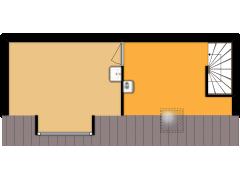 Fluvia 10, Veenendaal - Fluvia 10, Veenendaal made with Floorplanner