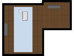 hoogen-Koepoo2-a - hoogen-Koepoo2-a made with Floorplanner