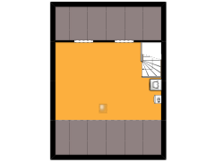 9682020170222055049 - 9682020170222055049 made with Floorplanner