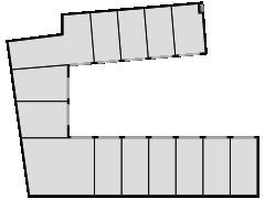 Everard Meysterweg 12, marjoleinvanamersfoor - Everard Meysterweg 12, marjoleinvanamersfoor made with Floorplanner