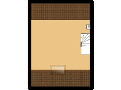 d65741d0-e1de-777b-a388-9ee79c504d36 - d65741d0-e1de-777b-a388-9ee79c504d36 made with Floorplanner