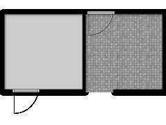 Leeuweriksweg 47, Uden - Leeuweriksweg 47, Uden made with Floorplanner