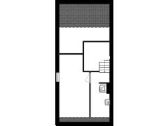 Carmen 6 - Carmen 6 made with Floorplanner