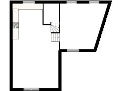 De Kimen 11 - De Kimen 11 made with Floorplanner