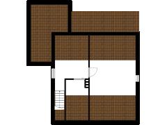 Schrouwenberg 40 te Groesbeek - Schrouwenberg 40 te Groesbeek made with Floorplanner