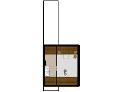 Margrietlaan 78, Helmond - Margrietlaan 78, Helmond made with Floorplanner