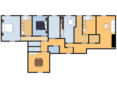 42501219 - 42501219 made with Floorplanner