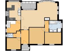 c30fe9f7-82de-f805-78d1-09046fb200c7 - c30fe9f7-82de-f805-78d1-09046fb200c7 made with Floorplanner