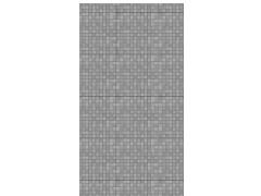 Skries 19H, Dronrijp - Skries 19H, Dronrijp made with Floorplanner
