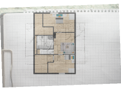 Inviso #262500 / FloorPlan #63061 - Inviso #262500 / FloorPlan #63061 made with Floorplanner
