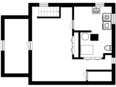 45550_195VerbinaAve - 45550_195VerbinaAve made with Floorplanner