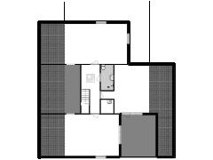 Kuipersweg 39-41 - Kuipersweg 39-41 made with Floorplanner