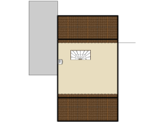 rubensstraat 1  - rubensstraat 1  made with Floorplanner