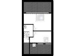 vangershof 14 - vangershof 14 made with Floorplanner