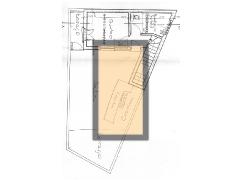 SA377 - SA377 made with Floorplanner