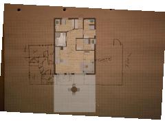 Inviso #262629 / FloorPlan #63166 - Inviso #262629 / FloorPlan #63166 made with Floorplanner