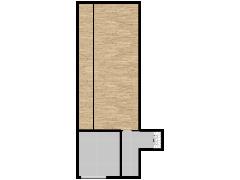 Inviso #262534 / FloorPlan #63179 - Inviso #262534 / FloorPlan #63179 made with Floorplanner