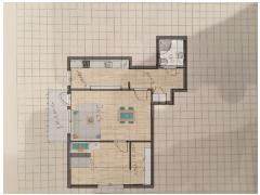Inviso #262587 / FloorPlan #63209 - Inviso #262587 / FloorPlan #63209 made with Floorplanner