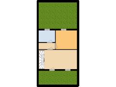Immobiliare+Marte - Immobiliare+Marte made with Floorplanner