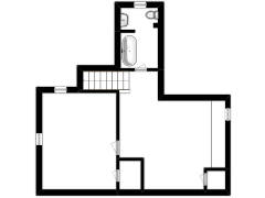 189 Alexander Ave Montclair, NJ 07043 - 189 Alexander Ave Montclair, NJ 07043 made with Floorplanner