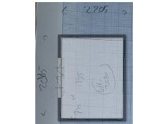 Schaepmanlaan 19, Baarn - Schaepmanlaan 19, Baarn made with Floorplanner
