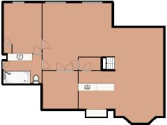 48260 4Seasons Boulevard - 48260 4Seasons Boulevard made with Floorplanner