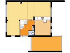 greev-PN_Qua45 - greev-PN_Qua45 made with Floorplanner