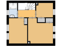 10411120170622125938 - 10411120170622125938 made with Floorplanner