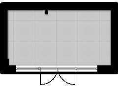 spekstraat 32 - spekstraat 32 made with Floorplanner