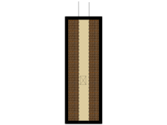 Foarnewykje 14 - Foarnewykje 14 made with Floorplanner
