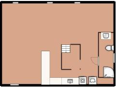 20261 Plainview Avenue - 20261 Plainview Avenue made with Floorplanner